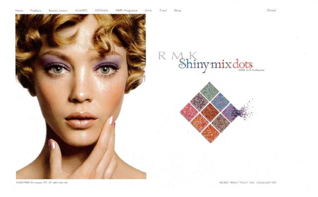 RMK Magazine